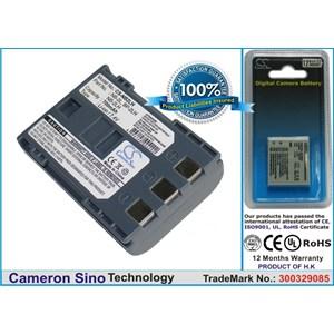Canon  BP-2L5