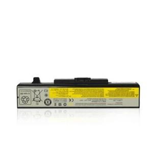 Laptopbatteri Lenovo G500 mfl