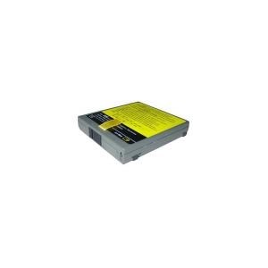 Laptopbatteri IBM ThinkPad 755/760/765/790-Serie.