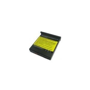 Laptopbatteri Dell Inspiron 7000/7500 serie, HP Omnibook 7100/7150