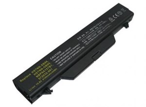Laptopbatteri HP Probook 4510s, 4710s
