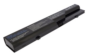 Laptopbatteri HP Probook 4525S