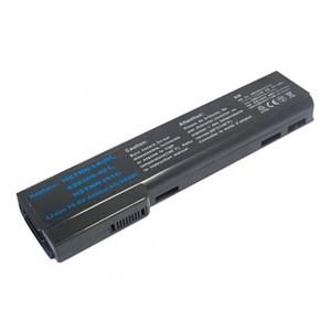 Laptopbatteri HP Probook 6460b mfl