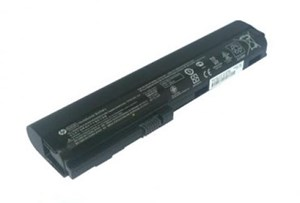 Laptopbatteri HP ELiteBook 2560p
