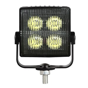 Swedstuff Blixtljus 12 W LED