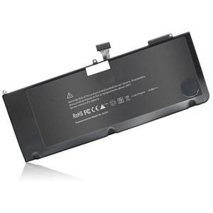 Laptopbatteri Macbook Pro A1321