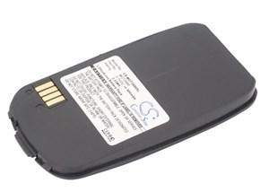 Motorola 2688/750
