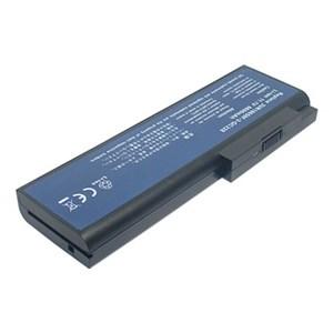 Laptopbatteri Acer Ferrari 5000 S, TravelMate 8200 S, mfl
