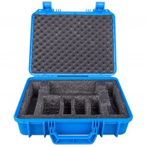 Victron Case for BPC