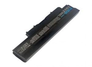Laptopbatteri Toshiba Mini NB500 mfl
