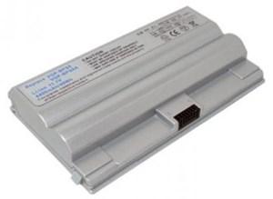 Laptopbatteri Sony VGP-BPS8