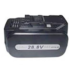 Passar Panasonic 28,8V 3A Li-ion