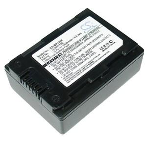 Samsung BP120E, 1800 mAh