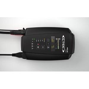 Ctek MXTS 40  12V-24V 40A