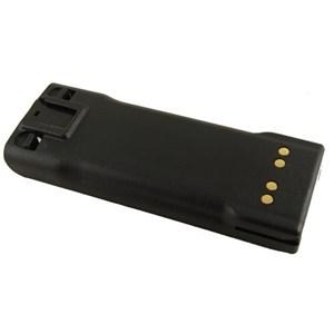 Komradiobatteri Motorola GP900