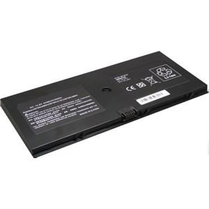 Laptopbatteri HP Probook 4510s, 5310m