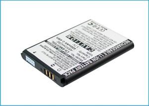 Samsung J700  650 mAh