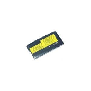 Laptopbatteri IBM Thinkpad i1200/1300 serie