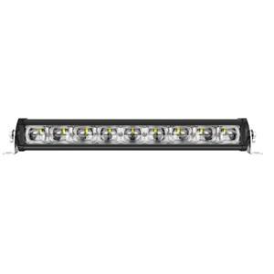 Swedstuff LED Bar 90W