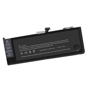 Laptopbatteri Apple A1382