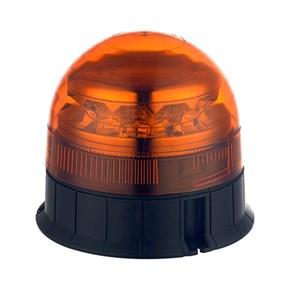 Swedstuff Roterande  LED-ljus Takmontage