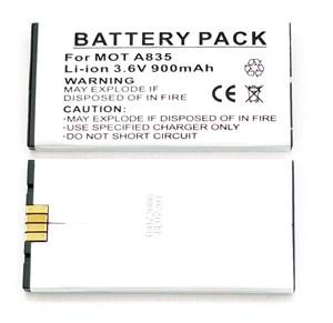 Motorola A835/A925/A920