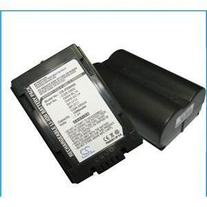 Panasonic S602E mfl, 1500 mAh