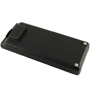 Batteri Icom F3S, BP-196, 9.6V, 1650 mAh