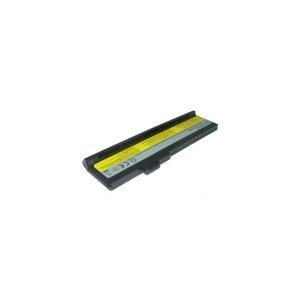 Laptopbatteri Lenovo IdeaPad U110-serie