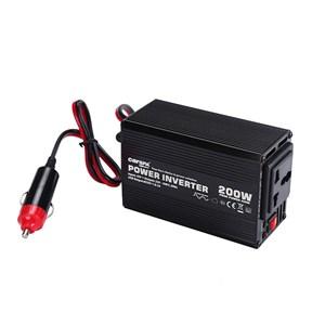 Inverter 200W 12V