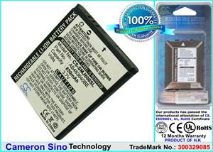 Samsung SGH-s8300