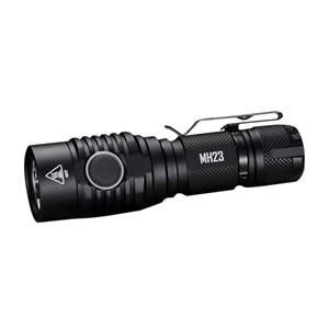 Handlampa Nitecore MH23