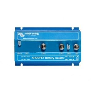 Victron Argofet 100-2 Two batteries 100A Retail