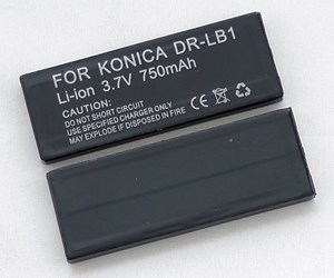 Konica DR-LB1 sharp AD-S30BT