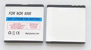 Nokia 6500 classic  Bp/bl-6p