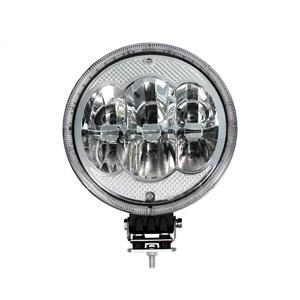 "Swedstuff Extralampa 7"" LED"