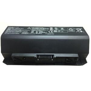 Laptopbatteri Asus G750 15v