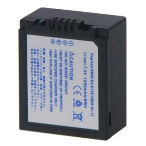 Panasonic DMW-BL.B13E