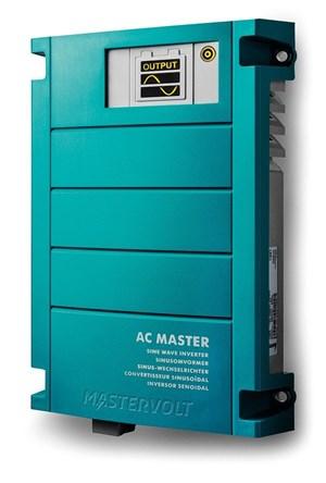 Inverter AC Master 24V/300W