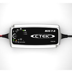 Ctek MXS 7.0, 7A, 12V