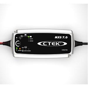 Ctek MXS 7.0  12V/7A