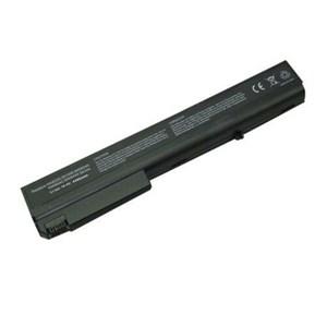 Laptopbatteri Compaq CB31