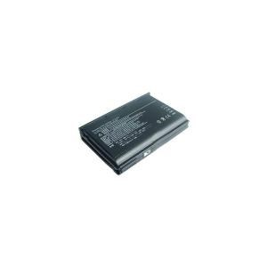 Laptopbatteri Dell Inspiron 3500 Serie