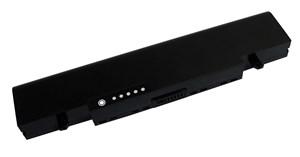 Laptopbatteri Samsung R458