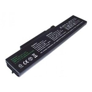 Laptopbatteri Fujitsu Siemens Esprimo V5515