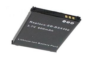 Panasonic X200/X400