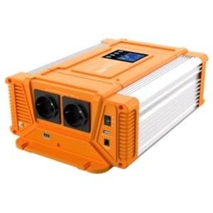 Inverter 2000W 12V Ren sinus