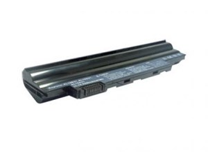 Laptopbatteri Acer Aspire One D233-D260