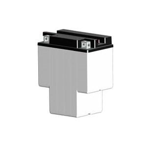 Batteri HCB16A-AB, HLB16A-AB