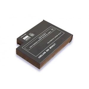 Acer Aspire 1300 Series, FUJITSU-SIEMENS mfl